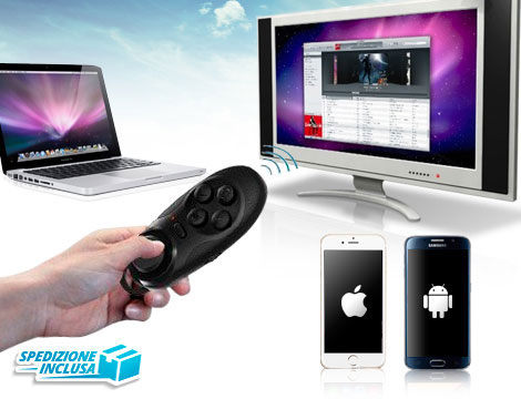 Joystick per smartphone_N