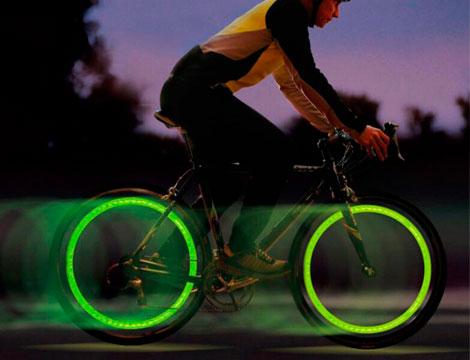 Kit luci fluorescenti_N