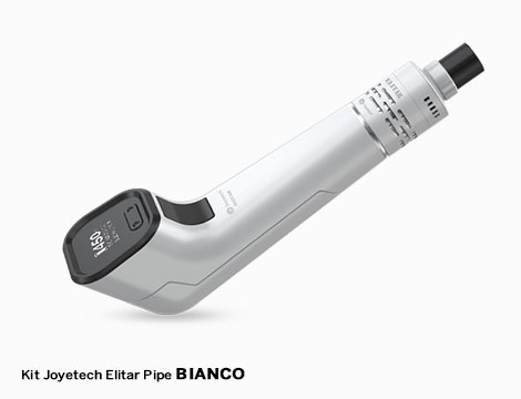 Kit Joyetech Elitar Pipe_N