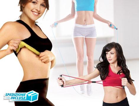Kit fitness_N