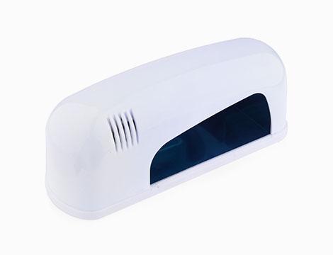 Lampada UV professionale