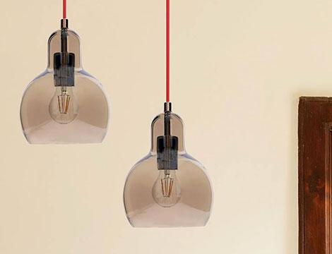 Lampada a soffitto Universe Spotlight