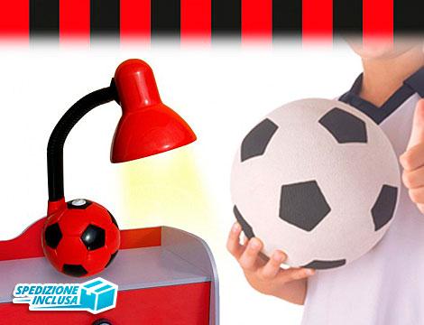 Lampada football team_N
