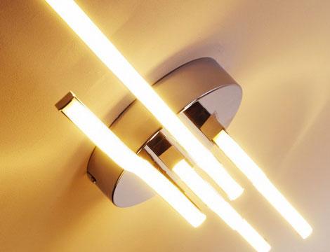 Lampadari di design: a partire da 74,90€  Groupalia