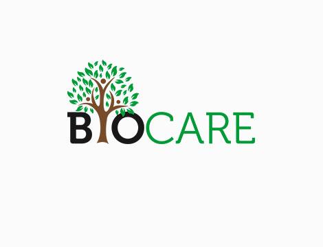 Latte detergente delicato aloe vera e argan Biocare Skincare