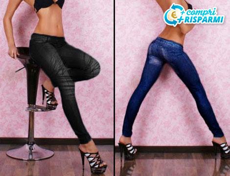 legging jeans_N