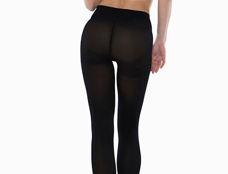 leggings push up_N