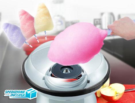macchina per zucchero filato_N