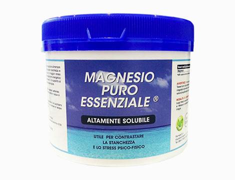 Magnesio puro 300gr_N