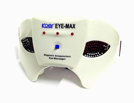 Massaggiatore occhi