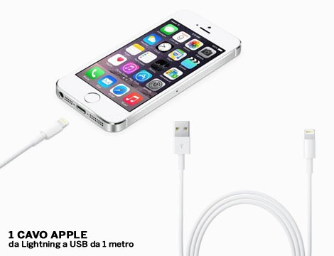 Maxi charger kit per iPhone_N