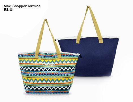 Maxi Shopper Termica_N