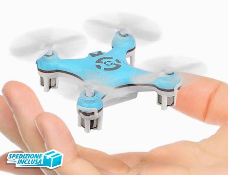 Mini droni_N