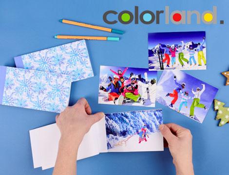 Mini fotolibro Sharebook