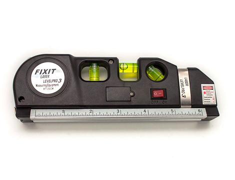 Mini livella laser LevelPro3
