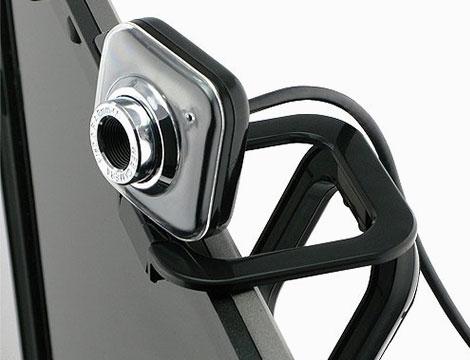 Mini telecamera Usb GRATIS