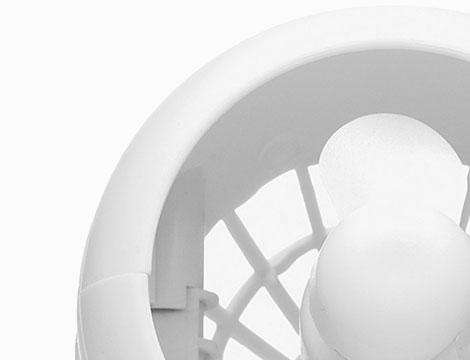 Mini ventilatore da tavolo_N