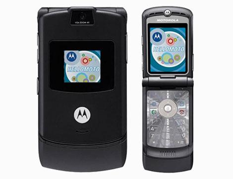 Motorola V3i_N