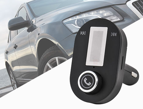 Mp3 auto con bluetooth_N