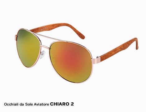 Occhiali da Sole Aviatore_N