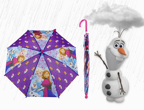 Ombrello Frozen_N
