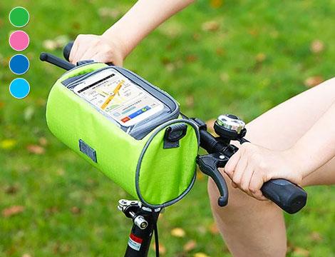 Organizer bici_N