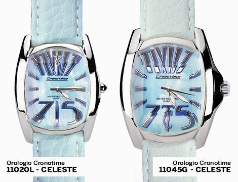 Orologi Cronotime_N