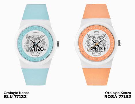 Orologi Kenzo_N