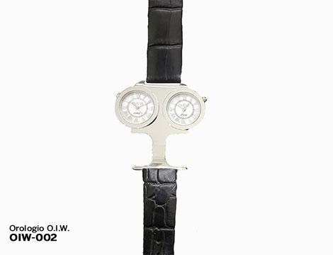 Orologi Officine italiane Wrist Watch_N