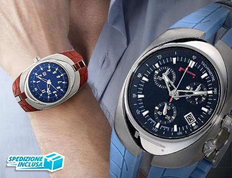 orologi Pirelli uomo