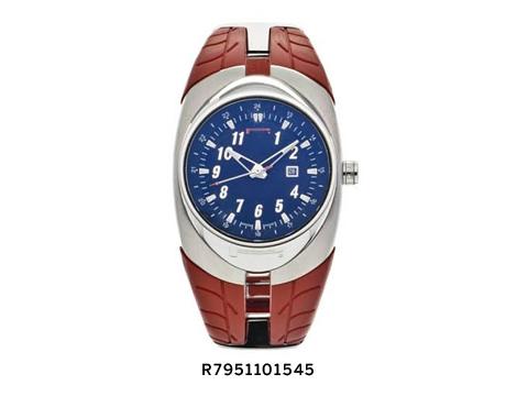 offerta shopping orologi pirelli uomo groupalia On orologi pirelli catalogo