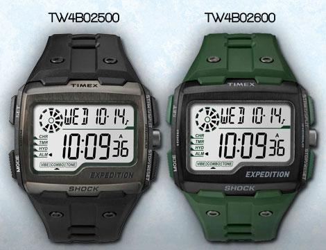 Orologi Timex unisex_N