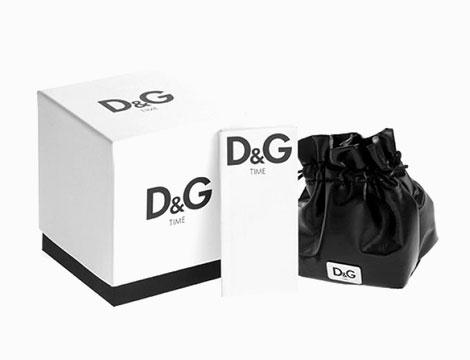Orologi D&G_N