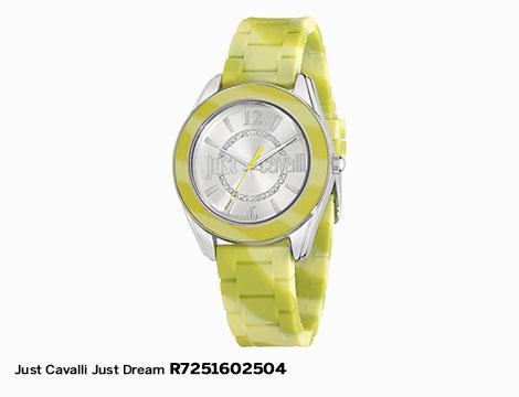 Orologi Just Cavalli_N