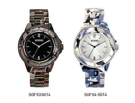 Versus watchVersus watch