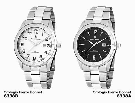 Orologi Pierre Bonnet_N