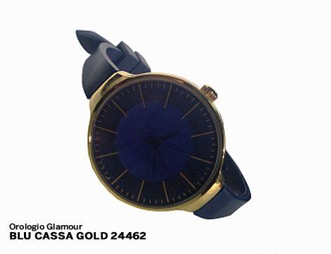 Orologio donna glamour colorato_N