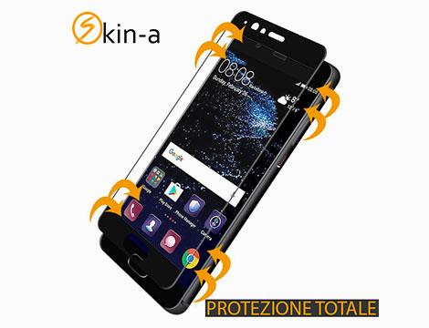 Pellicole protettive Huawei_N