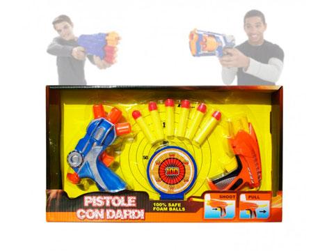 giochi con pistole_N
