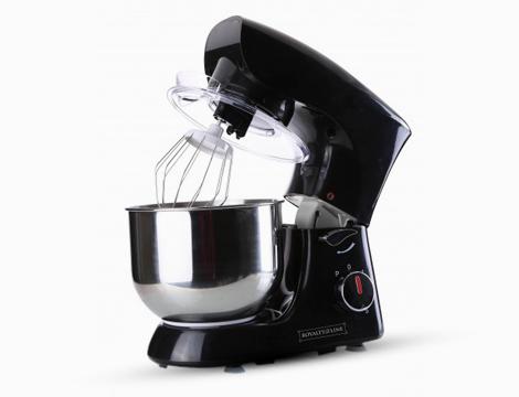 Robot da cucina Stand Mixer
