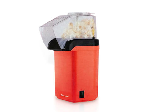 popcorn maker_N