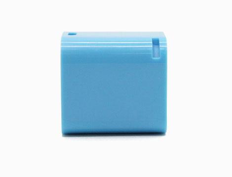 cassa portachiavi Bluetooth_N