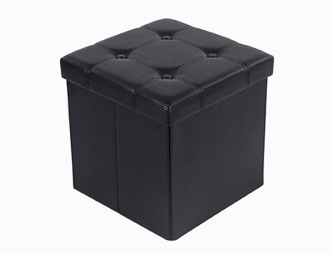 Pouf contenitore_N