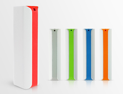 Powerbank mini ultra 8000 mAh