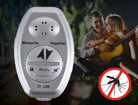 Repellente antizanzare portatile_N