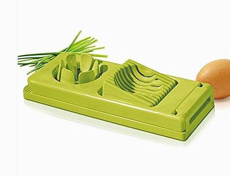 Salad delux plus_N