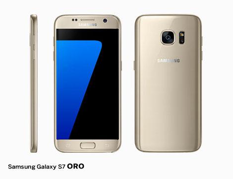 Samsung Galaxy S7_N