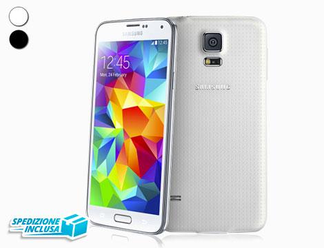 Samsung S5 rigenerati_N