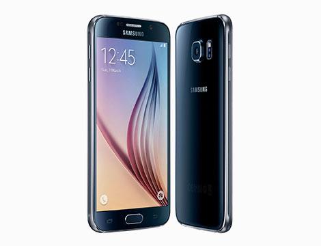 Samsung S6 rigenerato 32GB