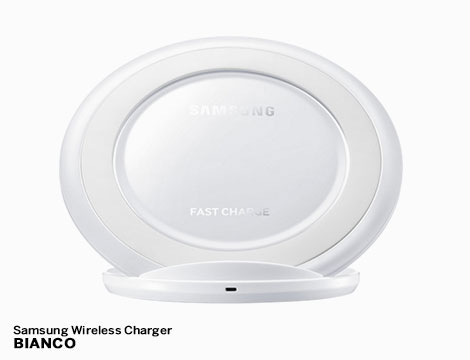 amsung Wireless Charger e powerbank_N